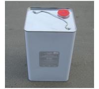 Масло синтетическое B 100 915109-01 209L