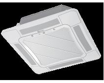 Блок внутренний ELECTROLUX EACC/I-24 FMI/N3_ERP Free match