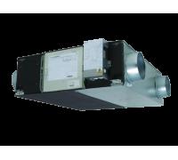 Приточно-вытяжная камера Mitsubishi Electric LGH-25RVX-E