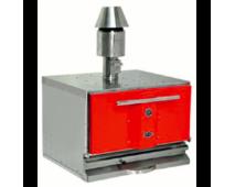 Печь-мангал EMP.PKF-40-K Empero