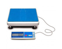 Медицинские весы ВЭМ-150 (А1) МАССА-К