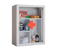 Медицинский шкаф для медикаментов AMD-39G