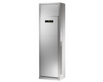 Колонная сплит-система Electrolux EACF-60G/N3