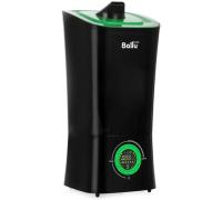 Увлажнитель воздуха Ballu UHB-205 (черный/зеленый)