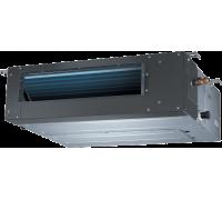 Канальная сплит система Leberg LS-DT18M / LU-18M1