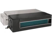 Канальная сплит система Gree GFH48K3FI/GUHD48NM3FO