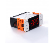 Контроллер EK - 3020
