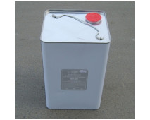 Масло синтетическое OL-B100-20L