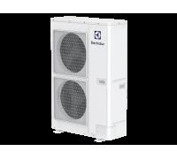 Блок внешний ELECTROLUX EACO/I-48 FMI-8/N3_ERP Free match