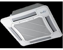 Блок внутренний кассетный Ballu Machine BVRFC4/C-KS7-45