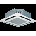 Блок внутренний кассетный Electrolux ESVMC4/С-RX-50