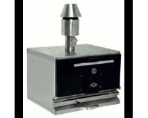 Печь-мангал EMP.PKF-40-S Empero