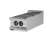 Электрическая плита Empero EMP.9KE010