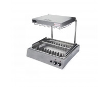 Витрина тепловая GrillMaster Ф2пкэ