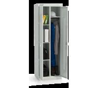 ШМУ 22-600 Шкаф универсальный