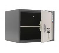 Металлический шкаф для документов AIKO SL-32
