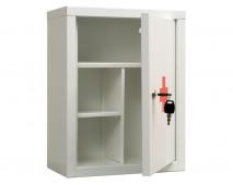 Медицинский шкаф для медикаментов AMD-39