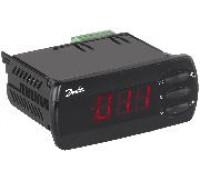 Контроллер EKC202C MS испарителя