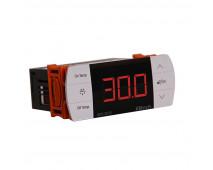 Контроллер EK - 3030