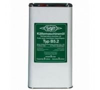 Масло синтетическое OL-B5.2-10L 915101-14