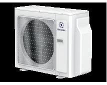 Блок внешний ELECTROLUX EACO/I-28 FMI-4/N3_ERP Free match