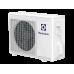 Блок внешний ELECTROLUX EACO/I-14 FMI-2/N3_ERP Free match