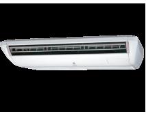 ESVMU-SF-140-Внутренний напольно-потолочный блок