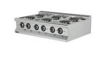 Электрическая плита Empero EMP.7KE030