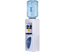 Кулер-чайник для воды Aqua Work 0.7-LK/R