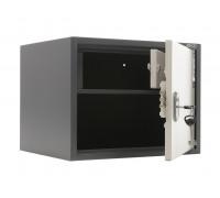 Металлический шкаф для документов AIKO SL-32Т