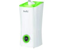 Увлажнитель воздуха Ballu UHB-205