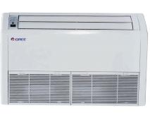 Напольно-подпотолочная сплит система Gree GTH60K3FI/GUHD60NM3FO