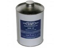 Масло синтетическое OL-BSE32-1L