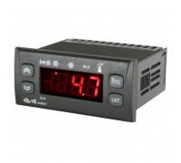 Контроллер Eliwell ID 985 LX CK (12V)