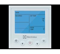 Пульт управления для канальных фанкойлов проводной Electrolux EKJRP-86A1