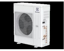 Блок внешний ELECTROLUX EACO/I-36 FMI-4/N3_ERP Free match