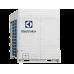 Блок компрессорно-конденсаторный Electrolux ECC-45