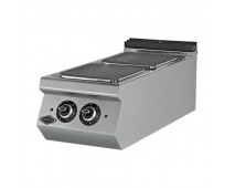 Электрическая плита Empero EMP.PLS.9KE010