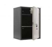 Металлический шкаф для документов AIKO SL-65Т