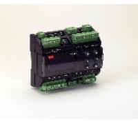 Контроллер AK-PC 551 (080G0281)
