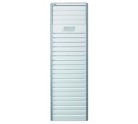 Колонная сплит система LG UP48.NT2R0 / UU49W.U32R0 (3 ф)