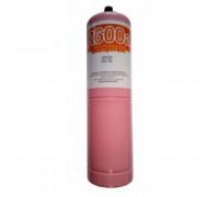 Фреон R - 600 Баллон по 0,420 кг