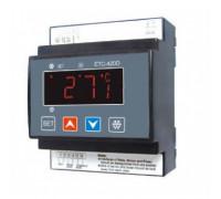 Контроллер ETC - 420 D