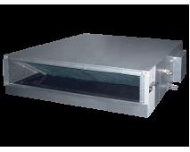Блок внутренний канальный Electrolux ESVMD-RX-71