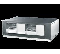 Блок внутренний канальный Electrolux ESVMD-RX-224-А