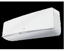 Блок внутренний BALLU BSEI-FM/in-18HN1/EU мульти сплит-системы, инверторного типа
