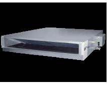 Блок внутренний канальный супертонкий Electrolux ESVMDS-SF-28