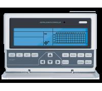 Пульт управления для кассетных и настенных фанкойлов центральный Electrolux ECCM03