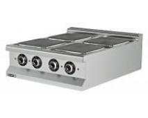 Электрическая плита Empero EMP.7KE020-K