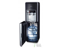 Кулер для воды Ecotronic P5-LXPM черный